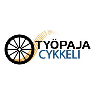 Cykkeli Toppila