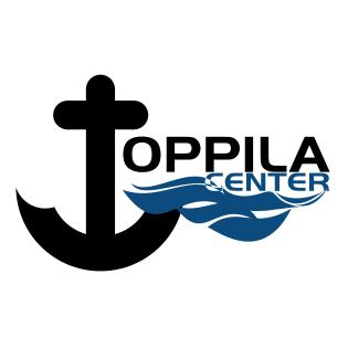 Toppila-Center
